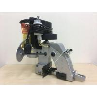 Wholesale Newlong Portable Bag Closer Machine NP-7A from china suppliers