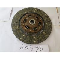 HIGH QUALITY DISC AND COVER CLUTCH DISC AND COVER