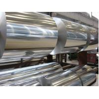 Wholesale Craft Paper Foil from china suppliers