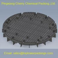 Wholesale Metal support grid from china suppliers