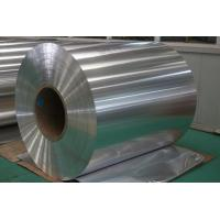 Wholesale Aluminum Decoration Foil from china suppliers