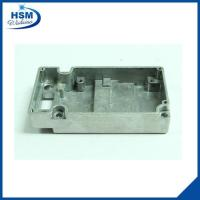 Wholesale Customized Aluminum Die cast or sand casting iron car guideline companies from china suppliers