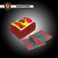 Wholesale firecrackers big tom thumbs cracker firecracker fireworks from china suppliers