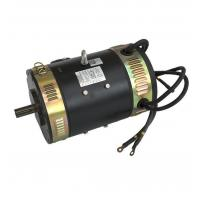 Wholesale DC MOTORS from china suppliers