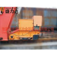 Wholesale Hydraulic Rail Clamp from china suppliers