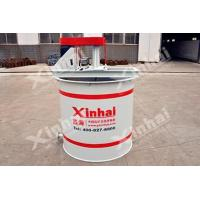 Wholesale Agitation Tank for Chemical Reagent from china suppliers