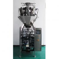 Wholesale Candy Vertical Packaging Machine from china suppliers