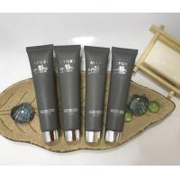 Hotel Amenities Hotel Complimentary Amenities Mini Shampoo Shower Gel Conditioner