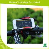 Wholesale 360 Degree Rotation Bicyle Universal Cell Phone Holder