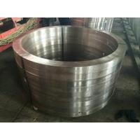 Wholesale Forging ring Mud Pump Threaded Ring best price from china suppliers