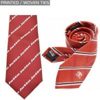 Wholesale Custom Neckties from china suppliers