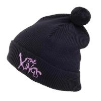 Wholesale Embroidery Knitted Beanies from china suppliers