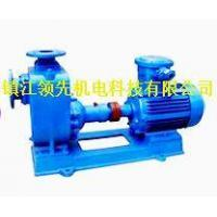 Wholesale PumpSeries Update: 2012/5/23View: 14 from china suppliers