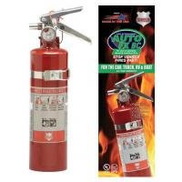 Wholesale Ball Mounts Fire Extinguisher - 2.5# from china suppliers