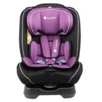 Buy cheap Car Child Safety Seat Chair Passed ECE Certification from wholesalers