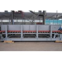 Wholesale Products BWZ Heavy Duty Apron Feeder from china suppliers