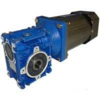 Wholesale Worm Drive Gearbox from china suppliers