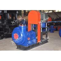 Wholesale Wear  Resistant Slurry Pump from china suppliers