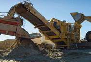 Wholesale Design Of Granite Mining from china suppliers
