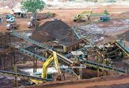 Wholesale Ayanfuri Gold Mines In Ghana from china suppliers