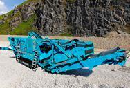 Wholesale Used Rock Crusher For Sale United States from china suppliers