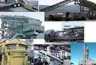 Wholesale Small Scale Silica Sand Processing Equipment from china suppliers