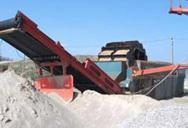 Wholesale Thickener In Gold Mining from china suppliers