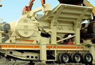Wholesale Small Coal Grinding Equipment from china suppliers