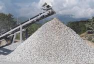 Wholesale Trapezium Grinding Mill Indian Manufacturer Solution For Ore Mining from china suppliers