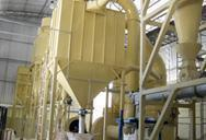 Wholesale Philippines Coal Mobile Crusher from china suppliers