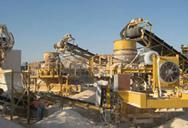 Wholesale Crusher Importers Importer from china suppliers