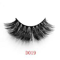 Wholesale 3D Mink Eyelashes from china suppliers