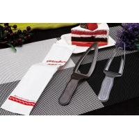 Injection knife and fork Fish cake knife