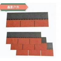 Wholesale Asphalt Shingle from china suppliers