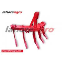 Buy cheap Chisel Plough from wholesalers