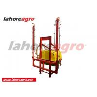 Wholesale Boom Sprayer from china suppliers