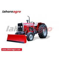 Buy cheap Tractor Front Blade from wholesalers