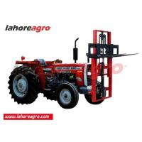 Buy cheap Tractor Fork Lift from wholesalers