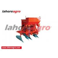 Buy cheap Potato Planter from wholesalers