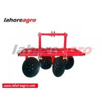 Buy cheap Disc Ridger from wholesalers