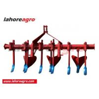 Buy cheap Cotton Ridger from wholesalers