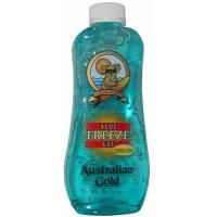 Wholesale Australian Gold Aloe Freeze Gel from china suppliers