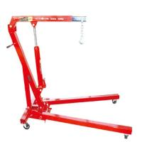 Wholesale Shop crane & Load leveler BM04-92100 from china suppliers
