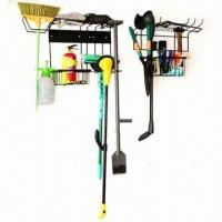 Wholesale Tool Rack Organizer from china suppliers