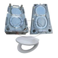 Wholesale Toilet seats mould/toilet seat cover mould manufacturers from china suppliers
