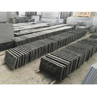 Wholesale Mongolian Black Basalt Slabs and Tiles from china suppliers
