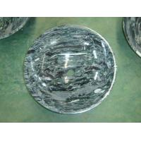 Wholesale Jade Green Marble Wash Basin from china suppliers