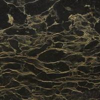 Wholesale China Coffee Marble from china suppliers