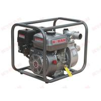 Wholesale Gasoline Water Pump 2 Inch Self-priming Gasoline Water Pump KBQGZ50-32 from china suppliers