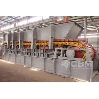 Wholesale Medium plate feeder from china suppliers